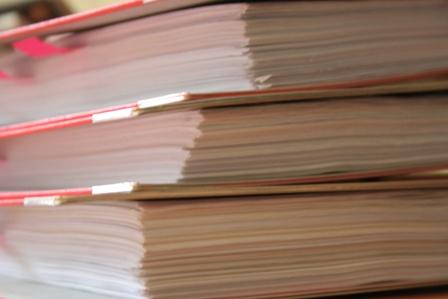Сбор документов для получения лицензии на производства медицинской техники
