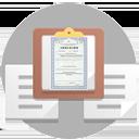 Медицинская лицензия под ключ
