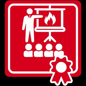 Обучение пожарная безопасность