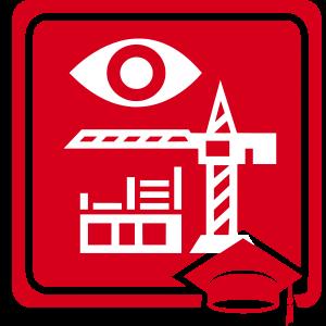 Обучение строительный контроль