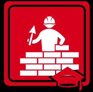 Обучение строительство зданий и сооружений