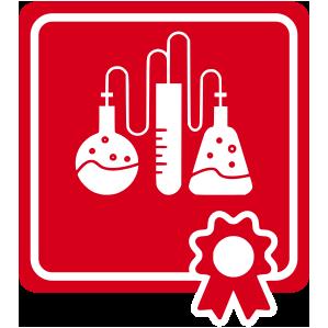 аккредитация лаборатории