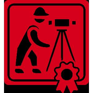 лицензия на геодезию
