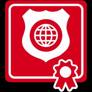лицензия на телематику