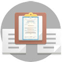 Фармайц лицензия под ключ