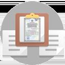 Лицензия ФСТЭК под ключ