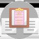 Лицензия ИИИ под ключ
