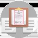 Лицензия МЧС под ключ