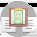 Лицензия ЖКХ под ключ
