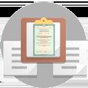 Лицензия ТОМТ под ключ