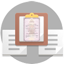 Лицензия Минкультуры под ключ