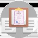Лицензия на металлолом под ключ