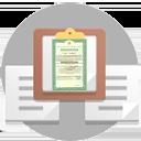 Лицензия на отходы под ключ
