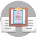 Образовательная лицензия под ключ