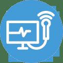 Аренда оборудования для лицензирования ТОМТ
