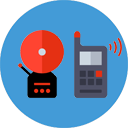 Аренда оборудования для лицензирования МЧС